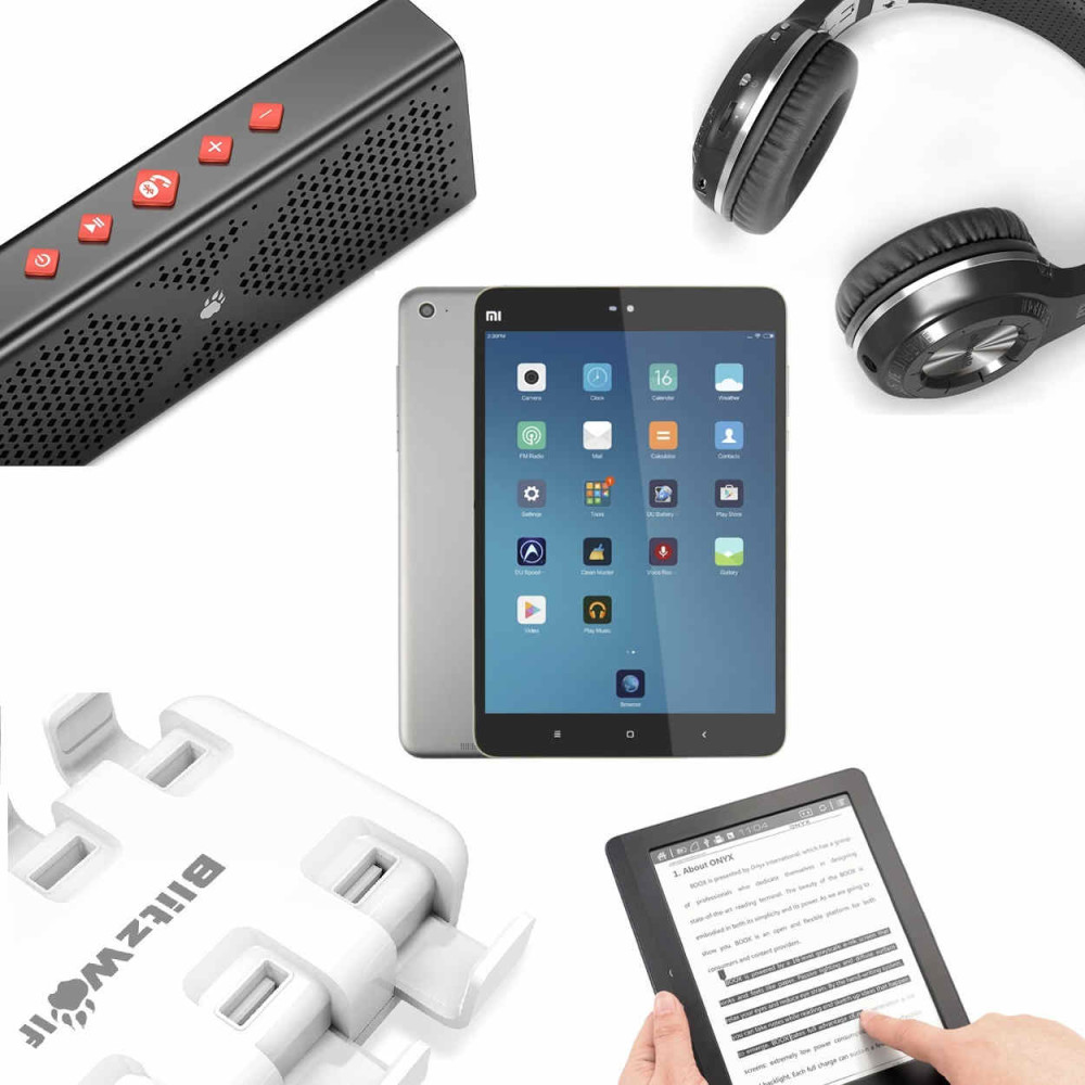 electronics and accessories80